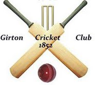 Girton CC