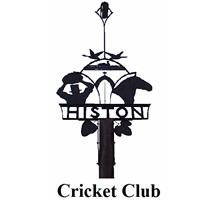 Histon Cricket Club