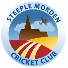 Steeple Morden Cricket Club