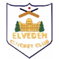 Elveden CC