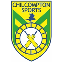 Chilcompton Sports CC