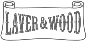 Laver & Wood