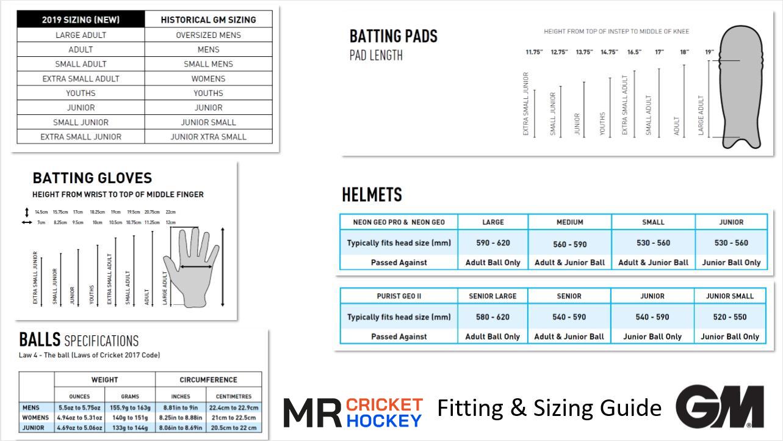 https://www.mrcrickethockey.com/wp-content/uploads/2014/10/GM-Softs-Size-Guide.jpg