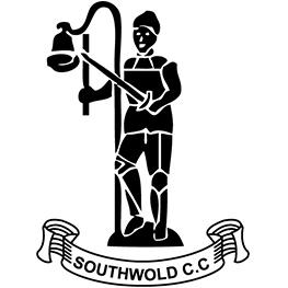 Southwold CC