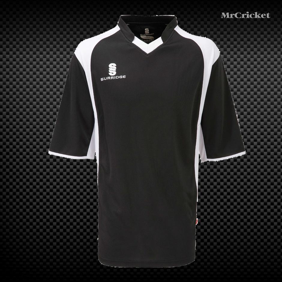 Cricket Training Wear