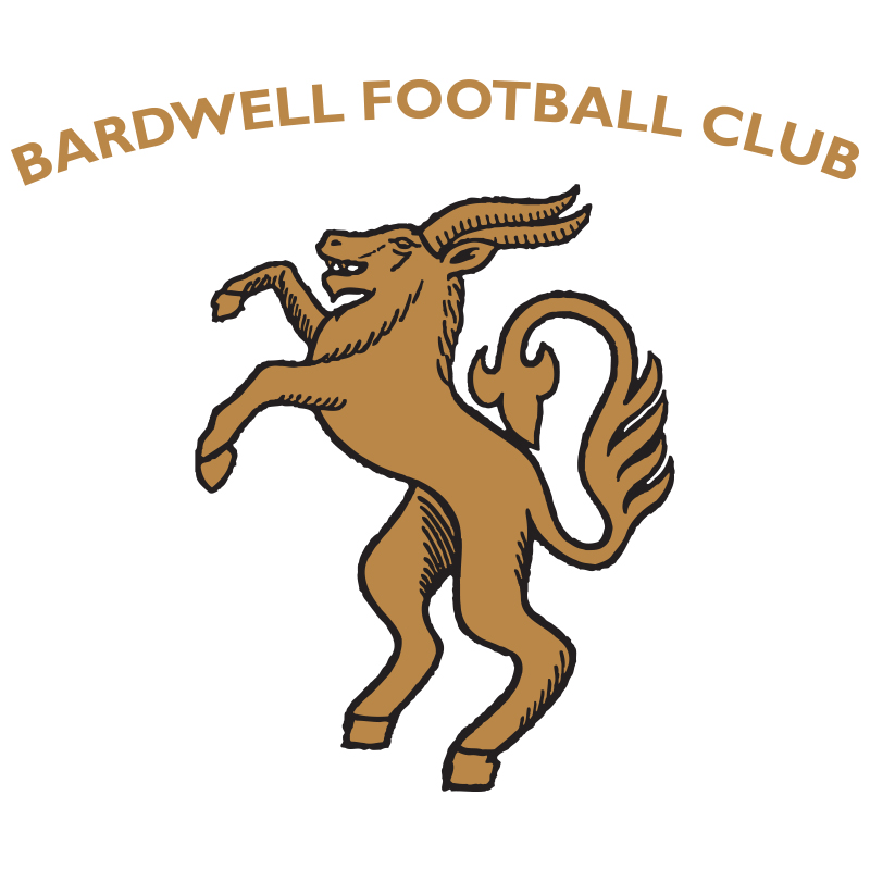 Bardwell Football Club