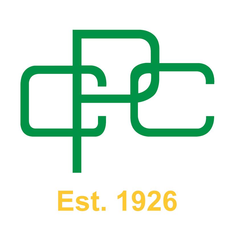 Purnell Cricket Club