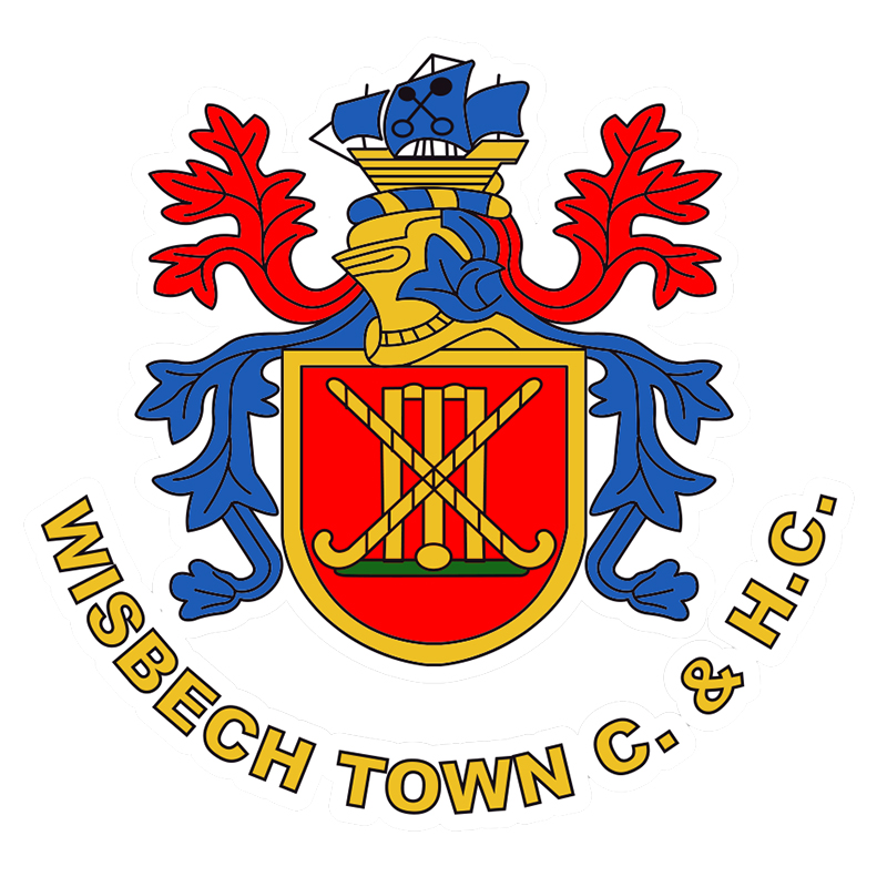 Wisbech Town Cricket & Hockey Club