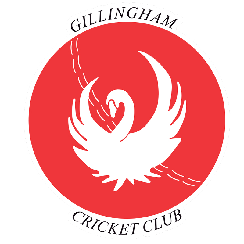 Gillingham Cricket Club