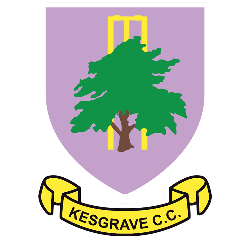 Kesgrave Cricket Club