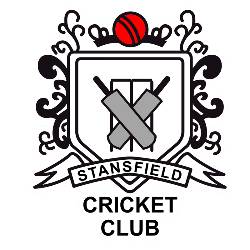 Stansfield Cricket Club