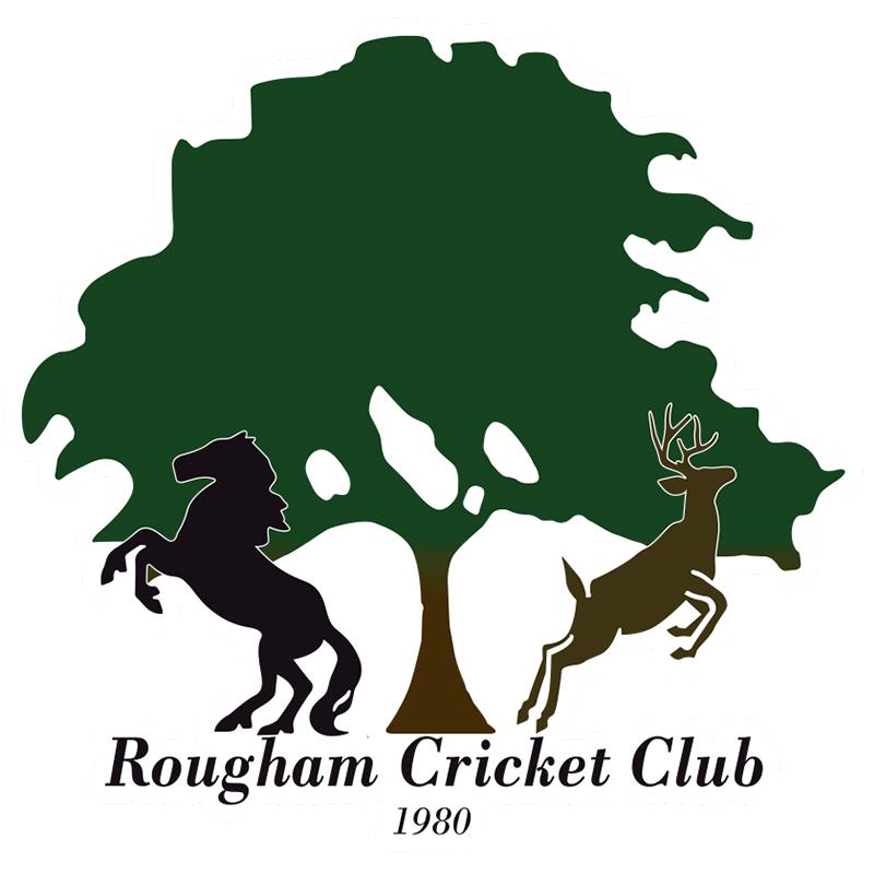 Rougham Cricket Club