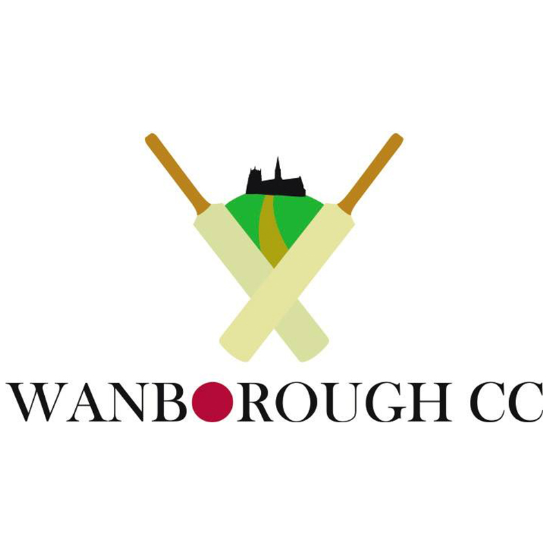 Wanborough Cricket Club