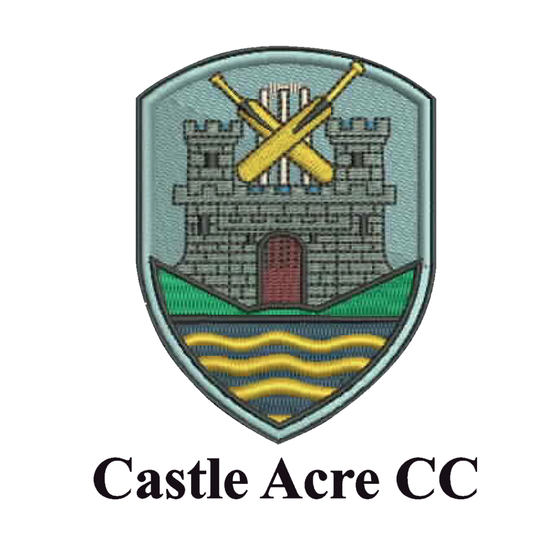 Castle Acre Cricket Club