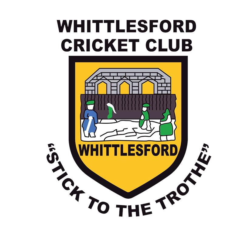 Whittlesford Cricket Club