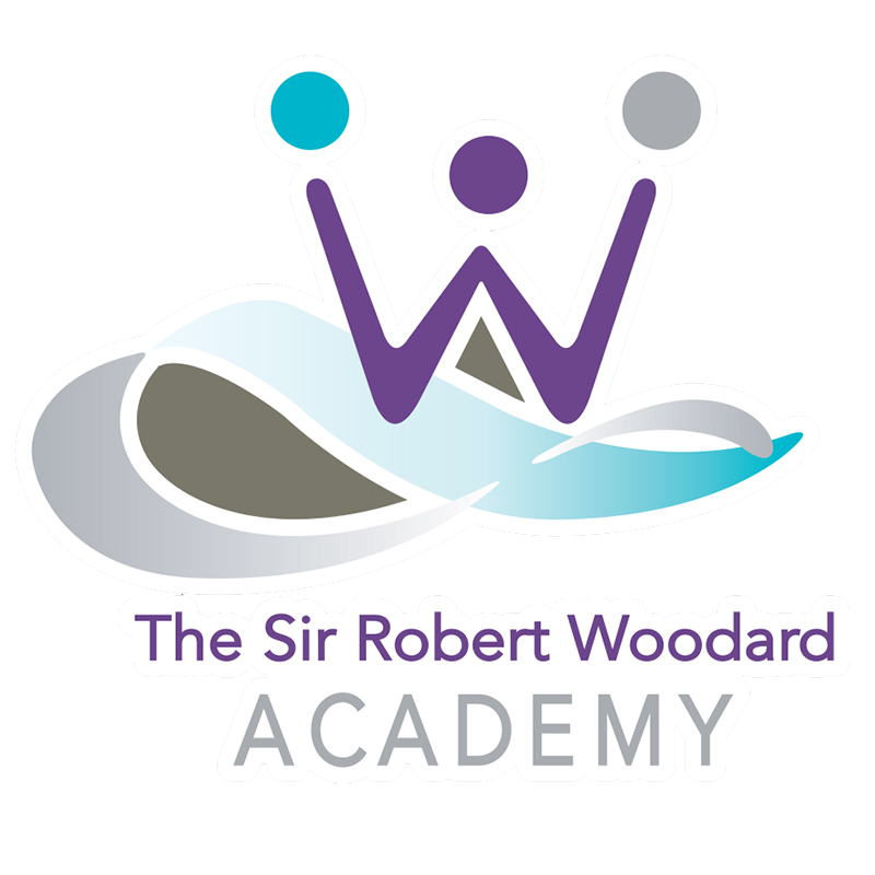 Sir Robert Woodard Cricket Academy