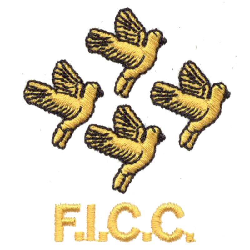 Fulbourn Cricket Club