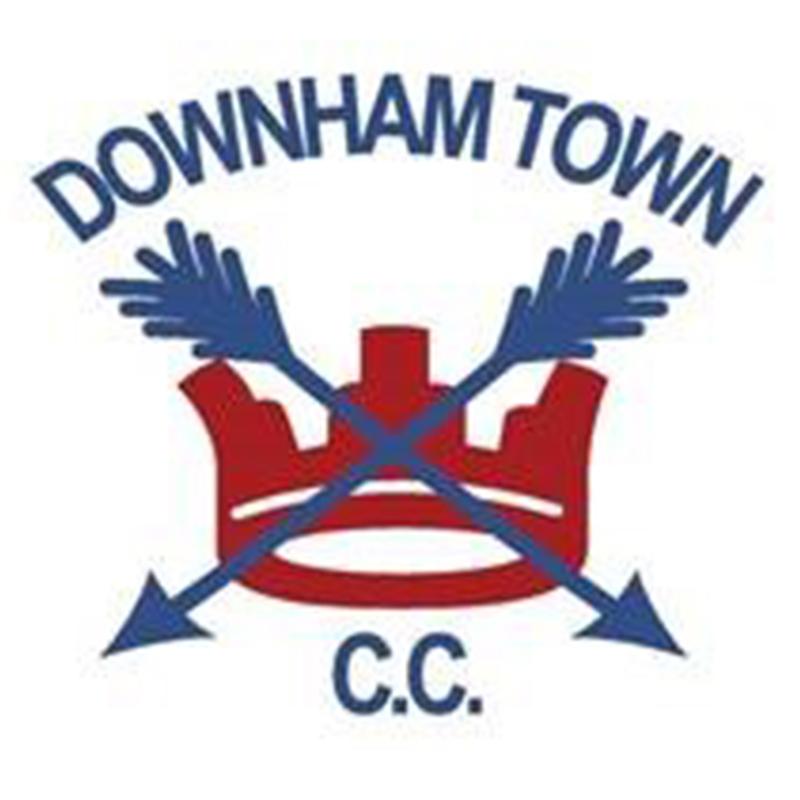 Downham Town CC