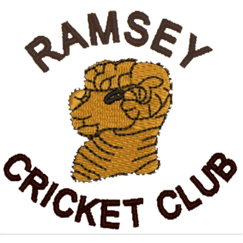 Ramsey Cricket Club