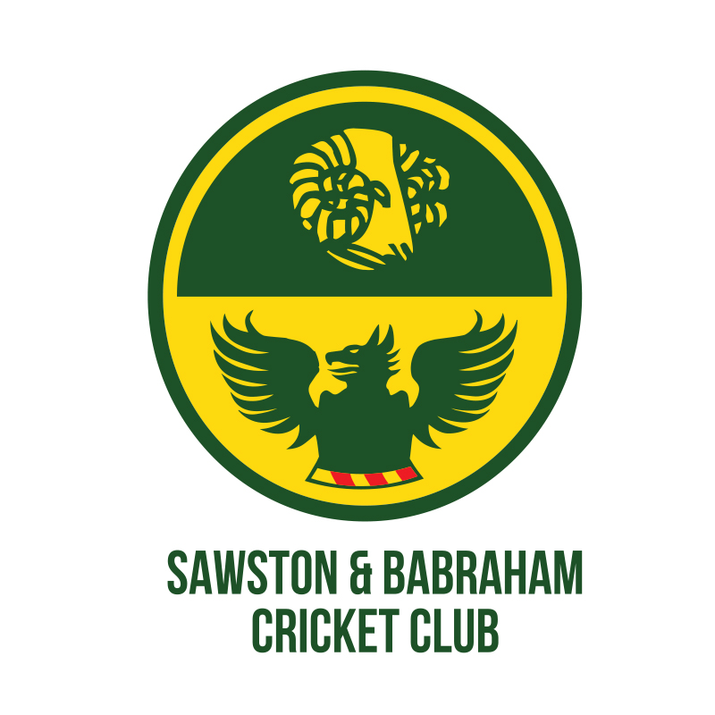 Sawston & Babraham Cricket Club