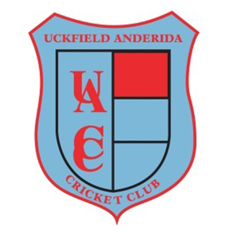 Uckfield Anderida Cricket Club