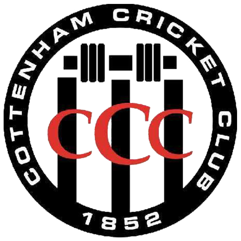 Cottenham Cricket Club