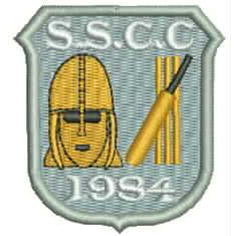 Saxmundham Sports Cricket Club