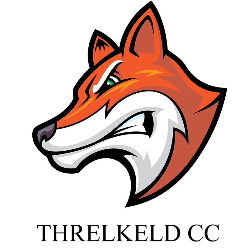 Threlkeld Cricket Club