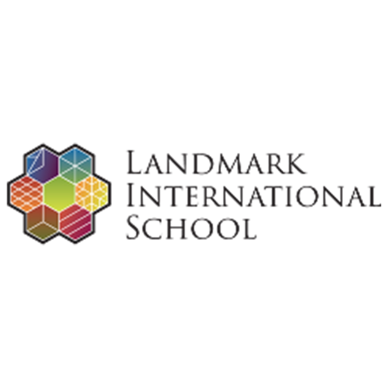 Landmark International School