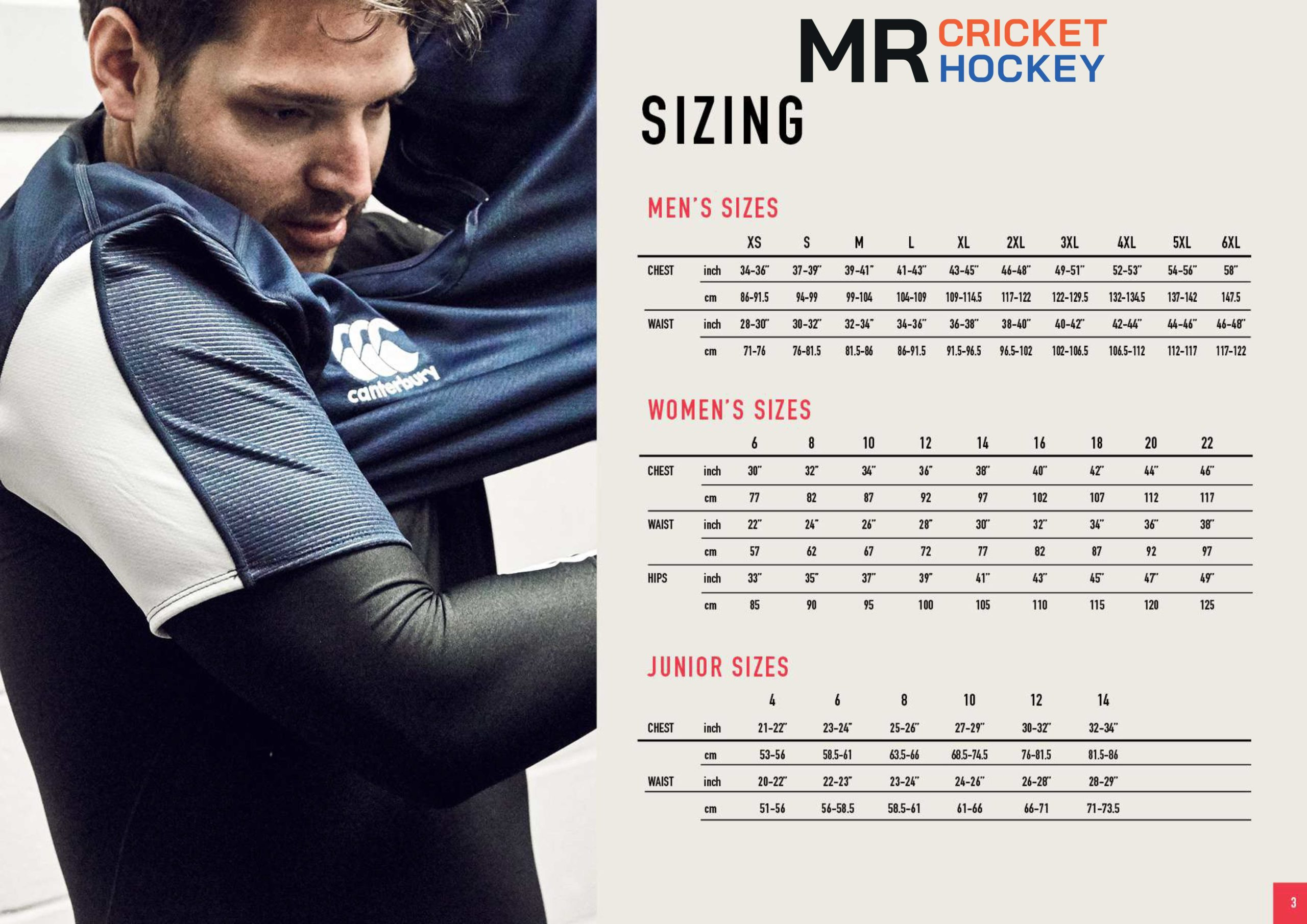 https://www.mrcrickethockey.com/wp-content/uploads/2016/09/Canterbury-Size-Guide-scaled.jpg