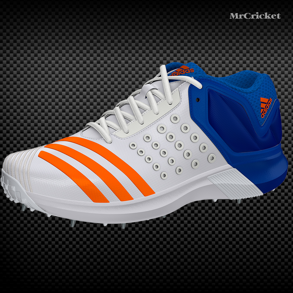 adidas adipower vector mid cricket chaussures 2016