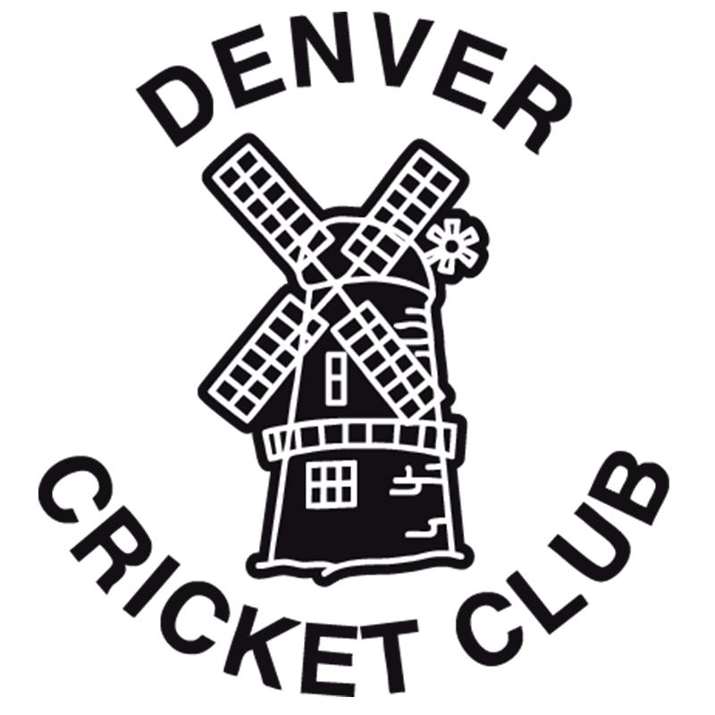 Denver Cricket Club