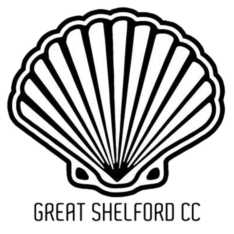 Great Shelford Cricket Club