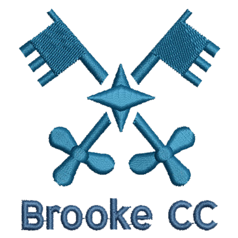 Brooke Cricket Club