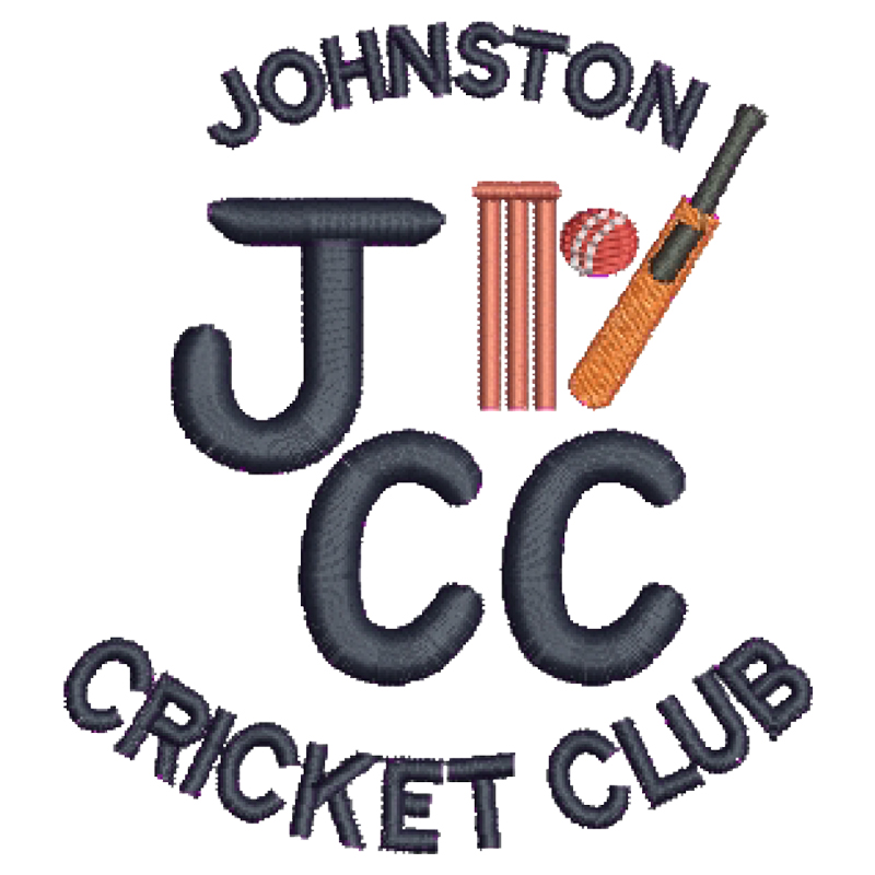 Johnston Cricket Club