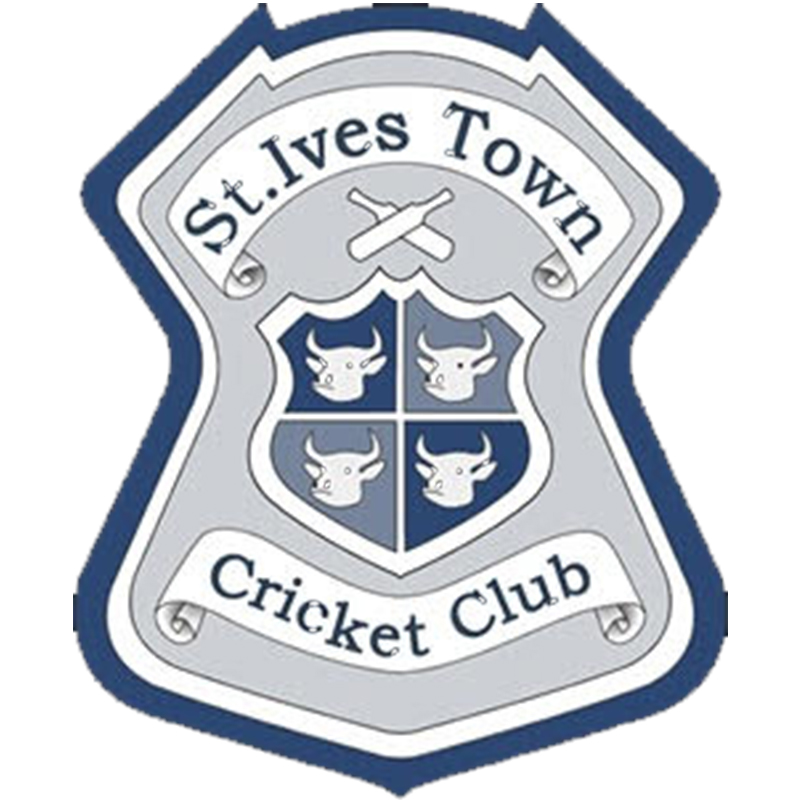 St Ives Cricket Club