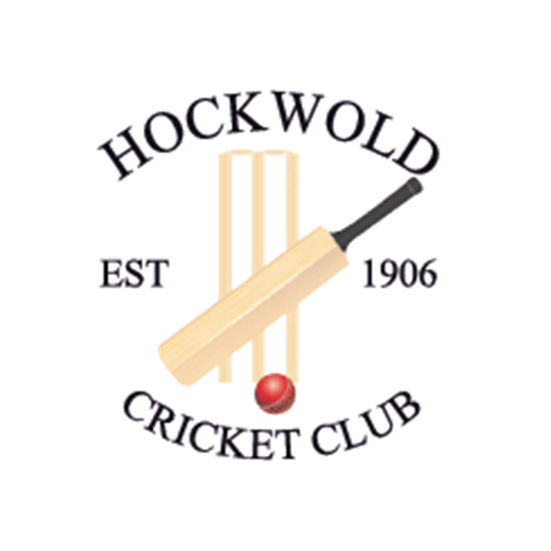 Hockwold Cricket Club