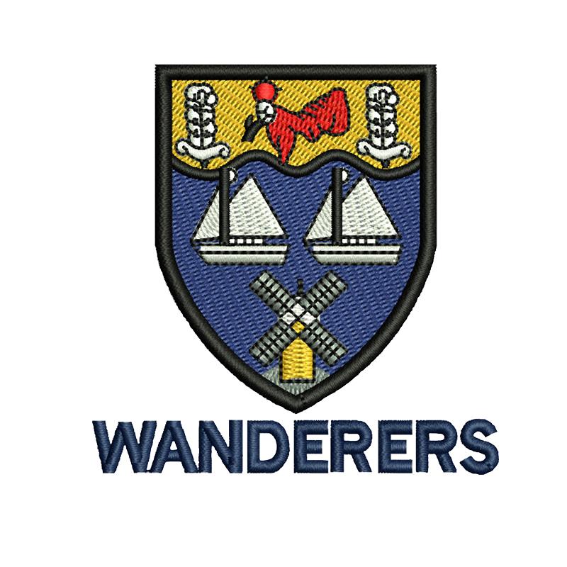 Ashmanhaugh & Barton Wanderers