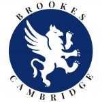 Brookes Cambridge