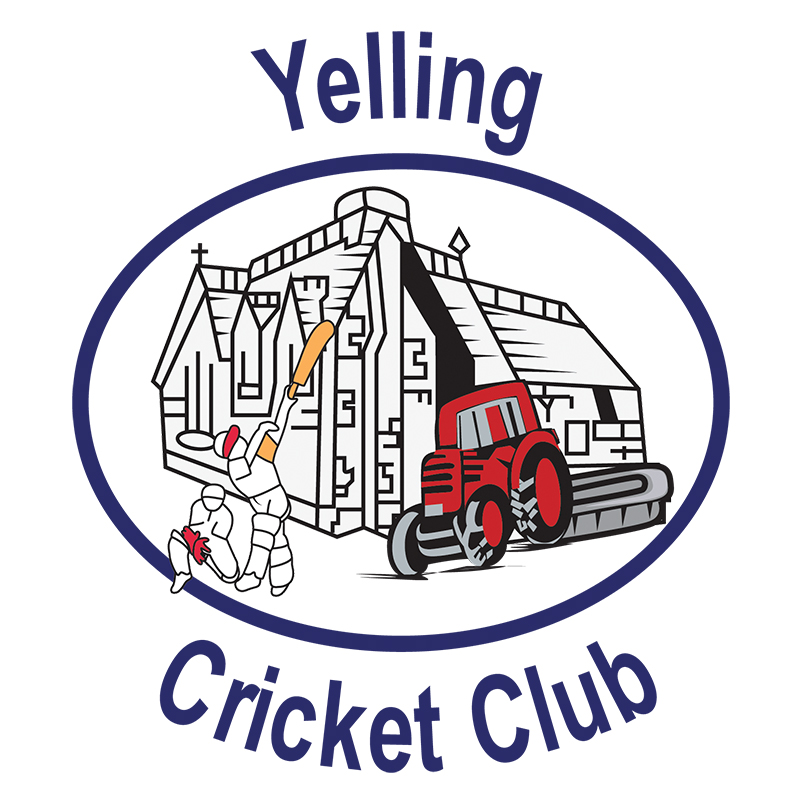 Yelling Cricket Club
