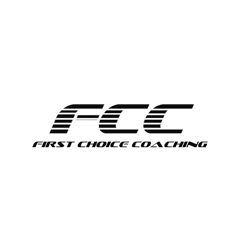 First Choice Coaching
