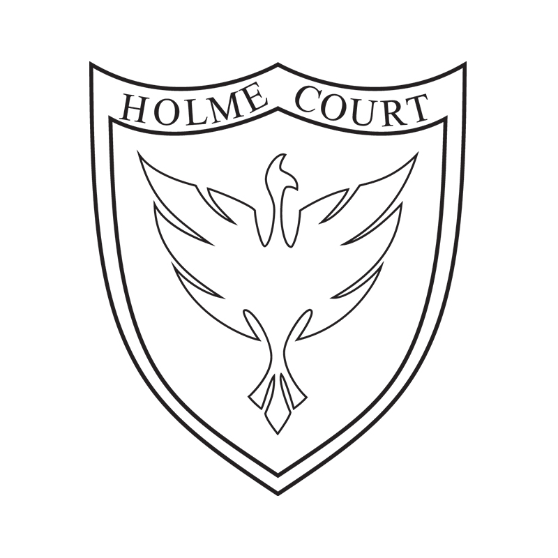 Holme Court School