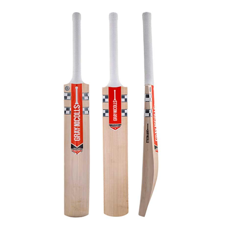 Gray-Nicolls Technique Bat Cricket Bat