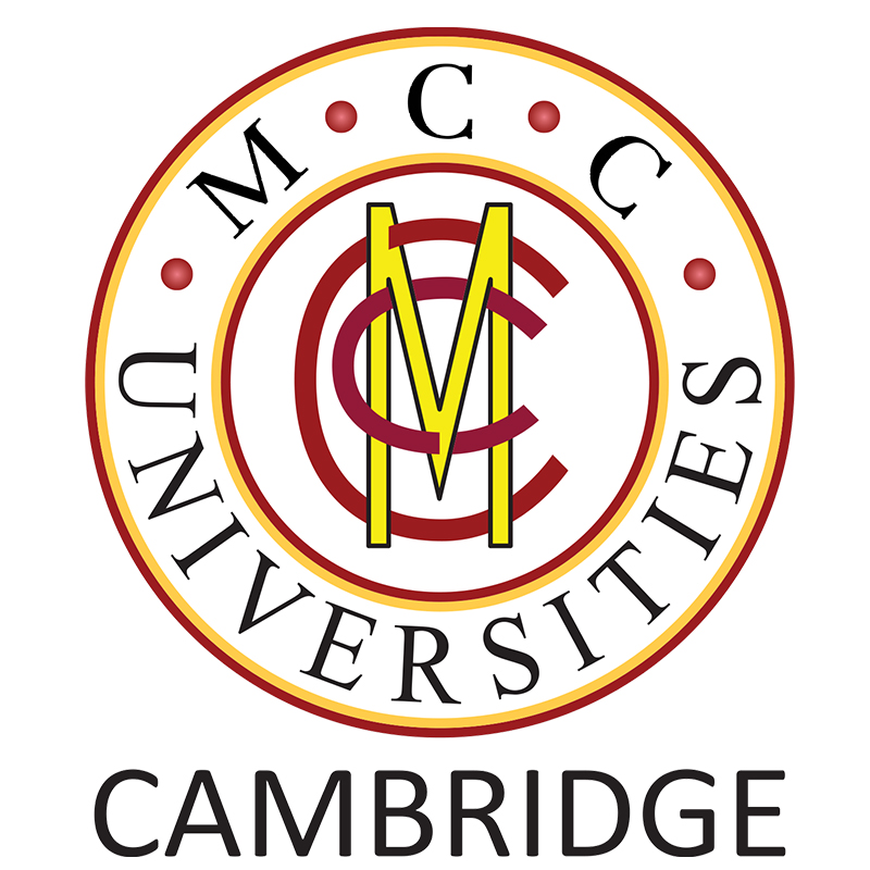Cambridge MCCU