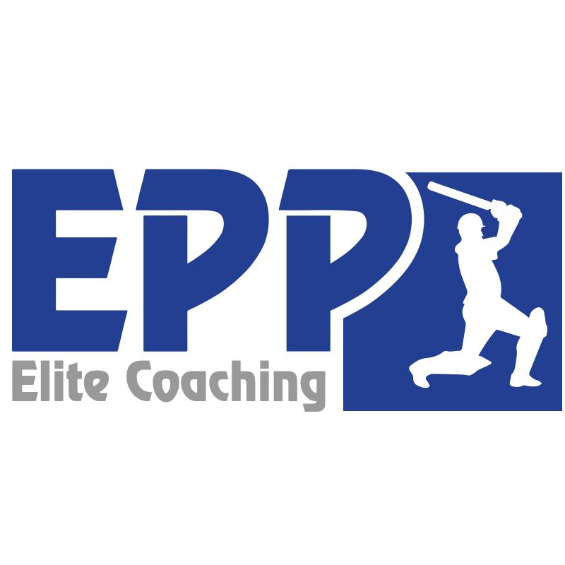 EPP Elite Coaching