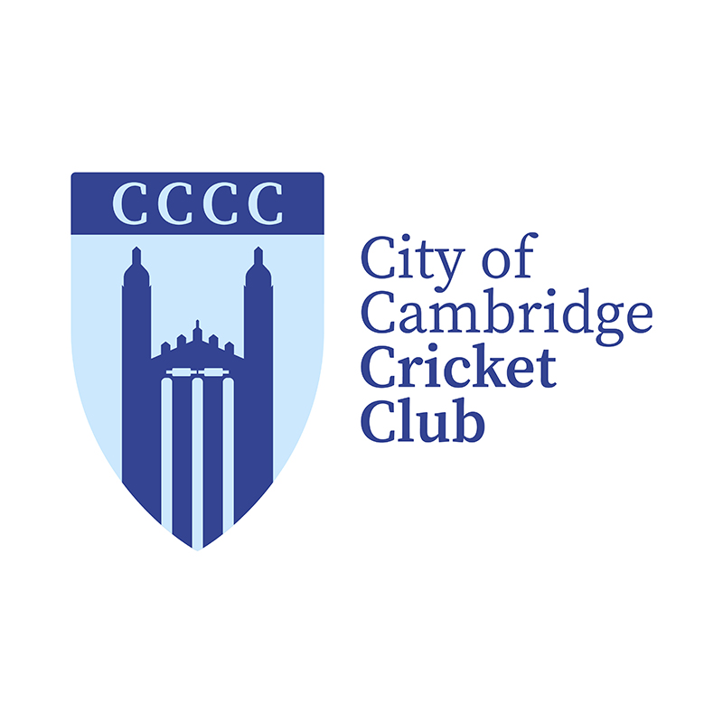 City of Cambridge CC