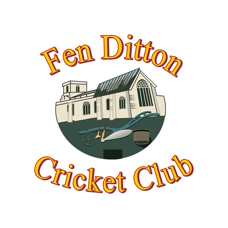 Fen Ditton Cricket Club
