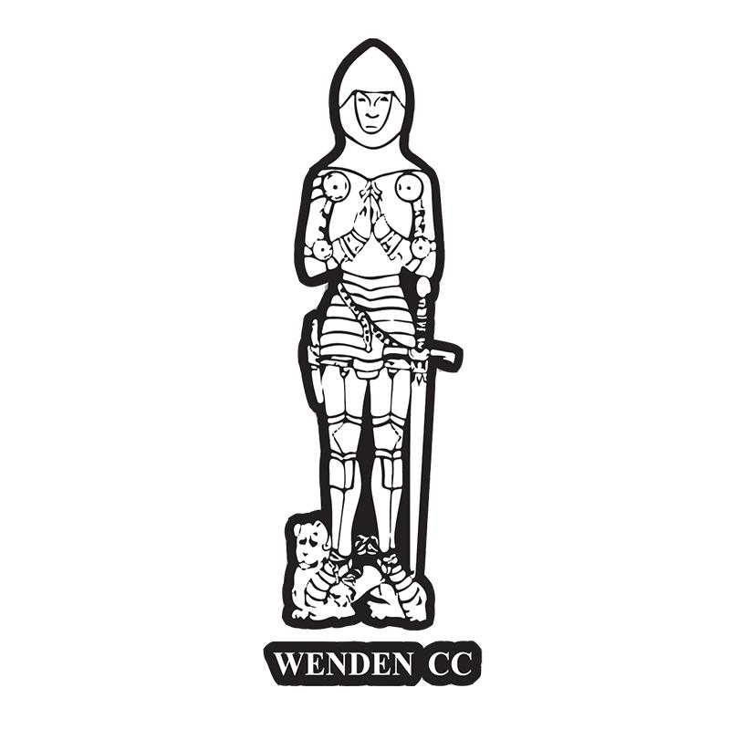 Wenden Cricket Club