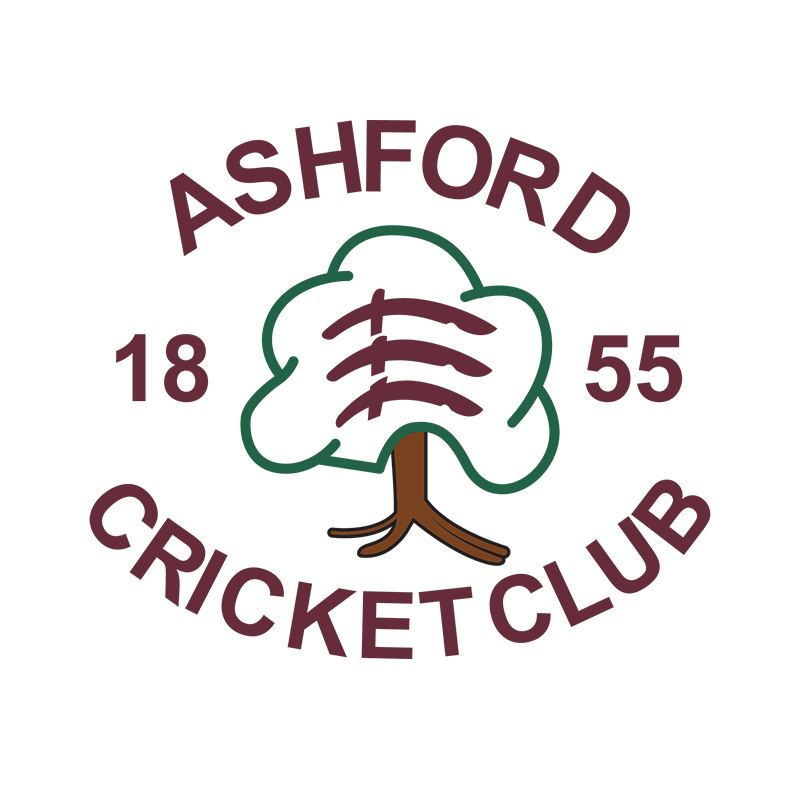 Ashford Cricket Club