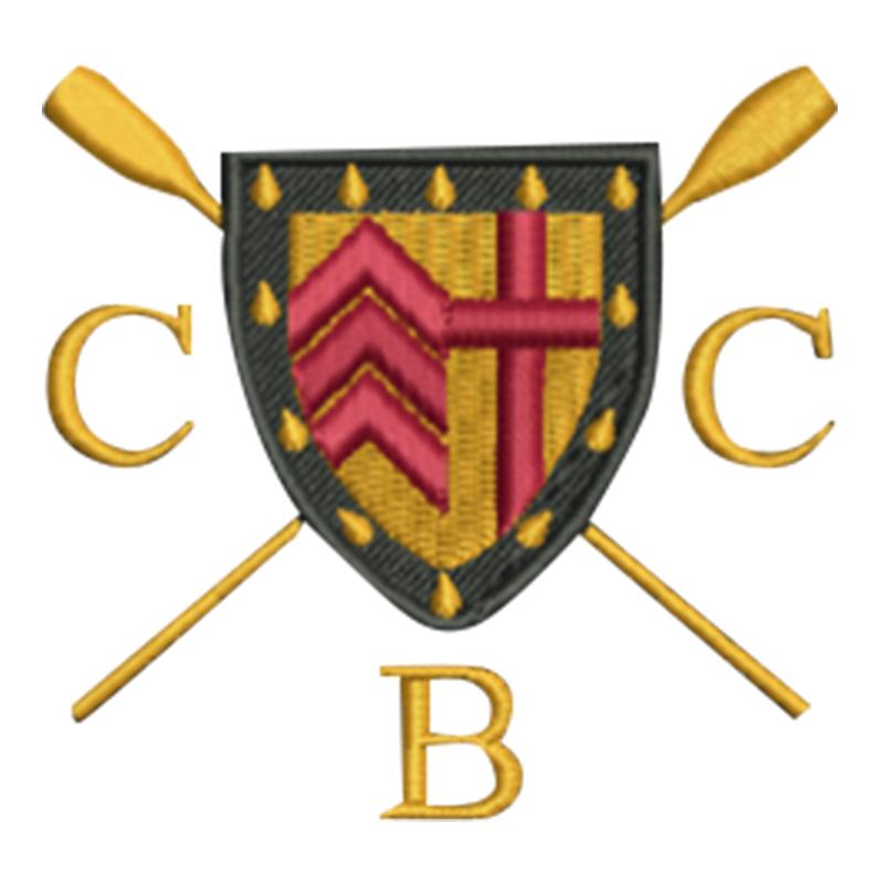 Clare Boat Club